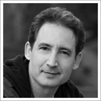 Ask Brian Greene: What Exactly Is the Universe Expanding Into?